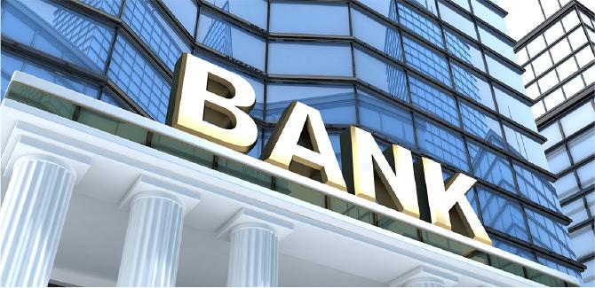 銀行融資サポート・金融機関交渉