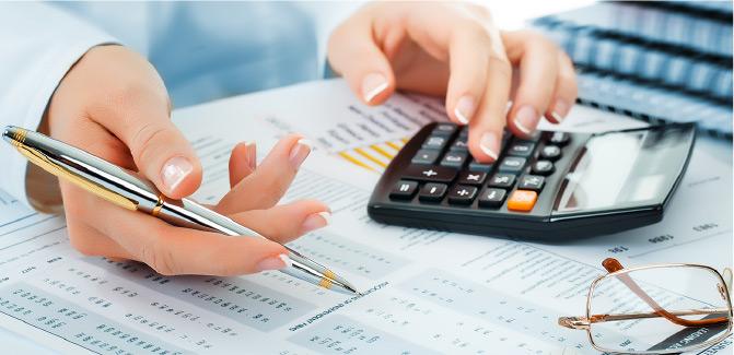 事業資金調達・資金繰り改善